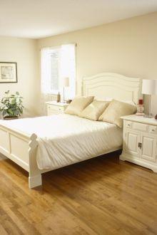 Oprava starého nábytku - Tipy a triky